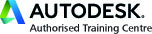 Autodesk Authorised Training Center