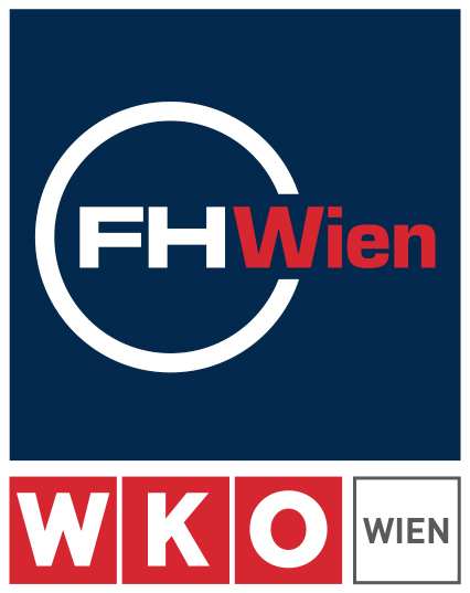 FHWien der WKW