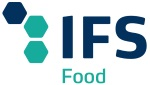 Logo_IFS_Food_150.jpg