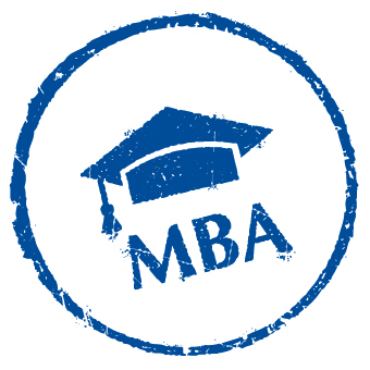 akad hut MBA.jpg