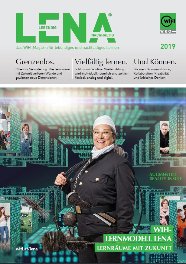 cover lena magazin.JPG