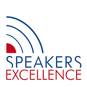 csm_speakers_excellence_logo_4c_7820552b55.jpg