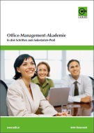ePaper Office-Management-Akademie