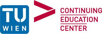 CEC TU Wien