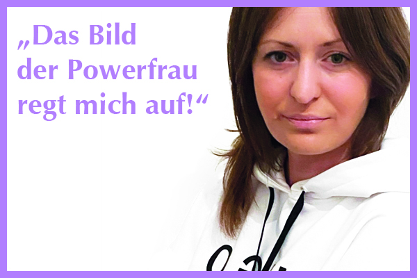powerfrau.jpg