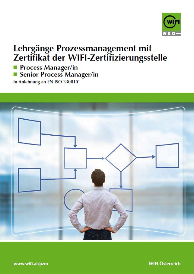 ePaper Prozessmanagement