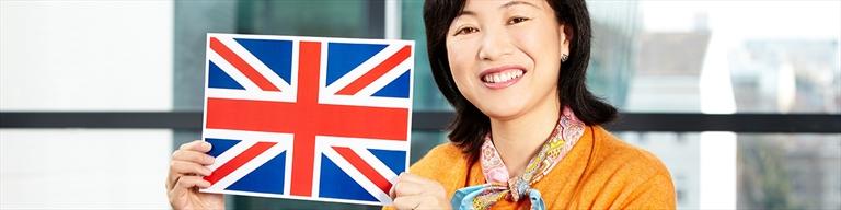 Englisch Lernen Cambridge Zertifikate Wifi österreich