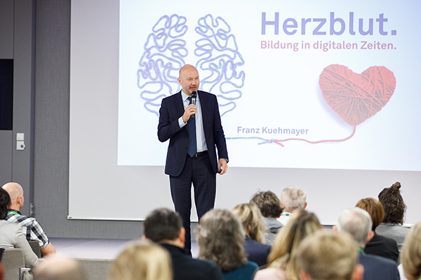 wifi - Trainingskongress 2019 - 134.jpg