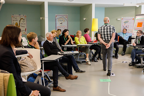wifi - Trainingskongress 2019 - 527.jpg